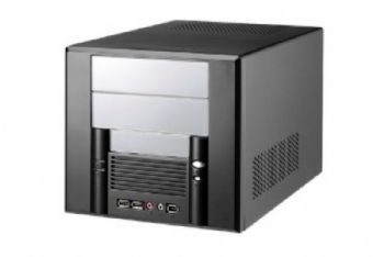 Intel Core i3-7100 3.8GHz - 4GB RAM - 500GB HDD - FreeDos - 8xUSB - 5 yıl garanti